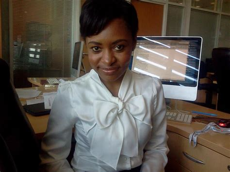 List of Most Beautiful News Anchors in Kenya