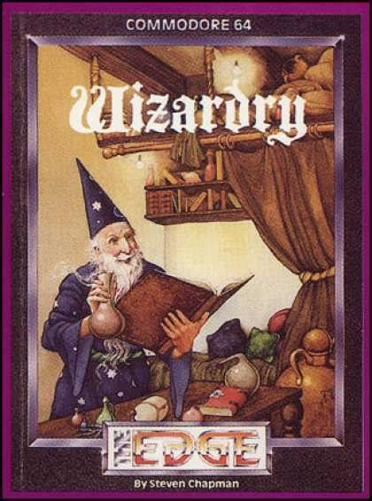 C64 Games Covers #1750-1799