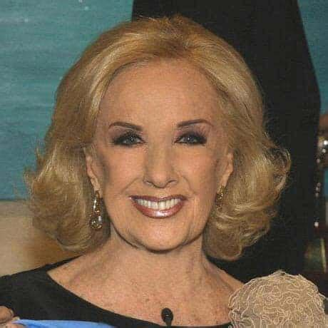 Mirtha Jung Biography: Know about George Jung Ex-wife