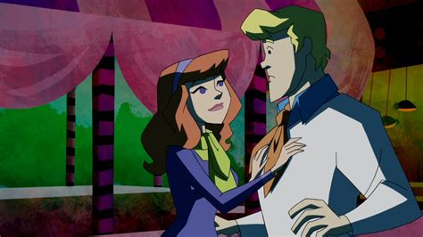 Category:Scooby-Doo! Mystery Incorporated characters