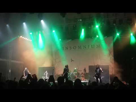 Rise of the Northstar Tickets, Tour Dates & Concerts 2021