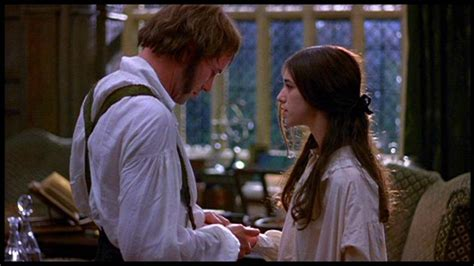 What is your favorite movie adaptation of Jane Eyre? Poll