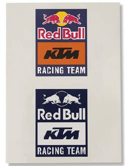 RED BULL collection Archives - Ktm Kecskemét