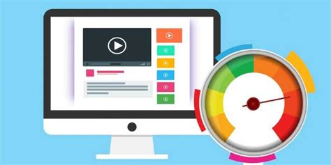 6 Useful Website Speed Test Tools to Find out How Fast