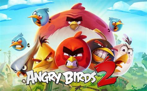 I Hate Angry Birds 2 - and I'm Addicted to It | NDTV