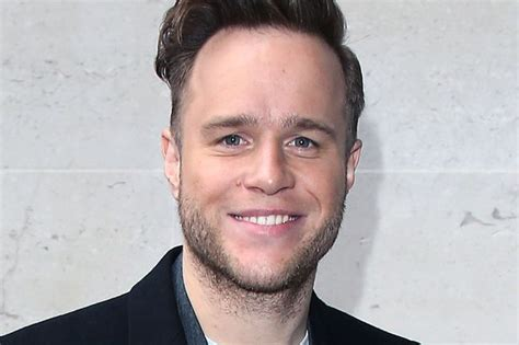 Olly Murs adds second Glasgow date to 2017 UK tour - Daily