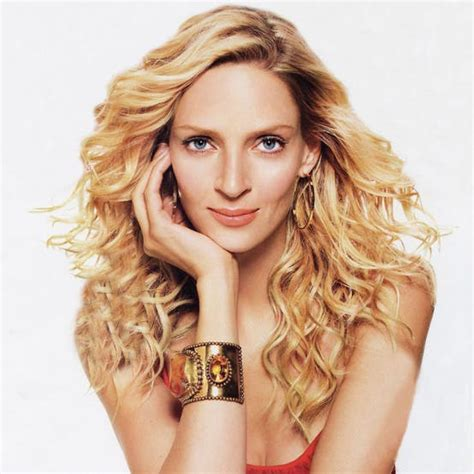 Uma Thurman's Wiki: Age, Net Worth, Movie & Facts To Know
